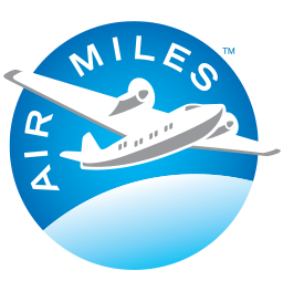 airmiles-head.png