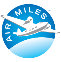 callout-residential-airmiles.png