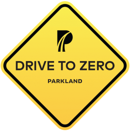 logo-hse-drive-to-zero.png